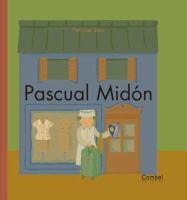 Pascual Midón