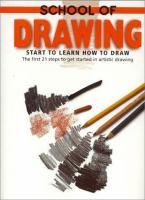 School of Drawing
