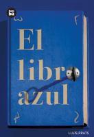 El libro azul