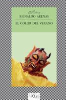 """El color del verano, o, Nuevo """"Jardín de las delicias"""""""