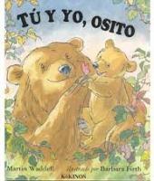 Tu y yo, Osito