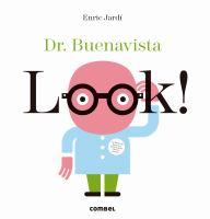 Dr. Buenavista