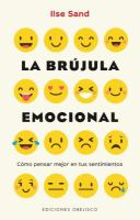 La brújula emocional