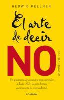 """El arte de decir """"no"""""""