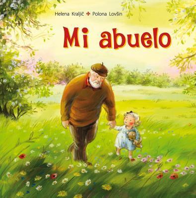 Mi abuelo(book-cover)