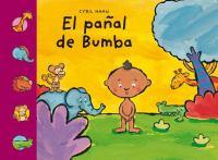 El pañal de Bumba