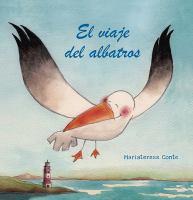 El viaje del albatros