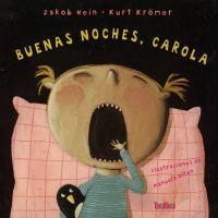Buenas noches, Carola