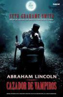 Abraham Lincoln, cazador de vampiros