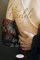 Las perlas de la novia