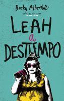 Leah a destiempo