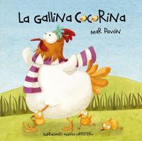 La gallina C[o]c[o]rina