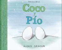 Coco y Pío