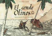 El Conde Olinos