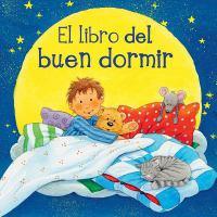 El libro del buen dormir