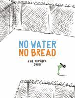 No Water No Bread