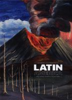 Modern Masters From Latin America