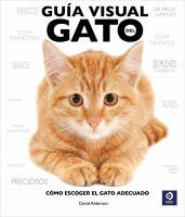 Guía visual del gato