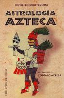 Astrología azteca