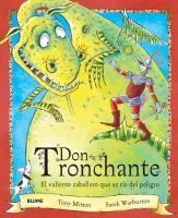 Don Tronchante