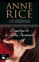 El castigo de la Bella Durmiente