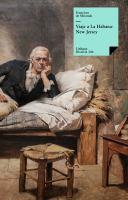 Viaje a La Habana-New Jersey