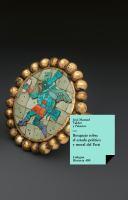 Bosquejo sobre el estado político y moral del Perú