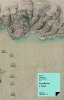 Expedición a Argel