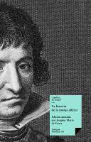 La historia de la Monja Alférez