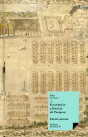 Descripción e historia de Paraguay [y del Río de la Plata]