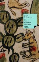 Historia de la nación chichimeca