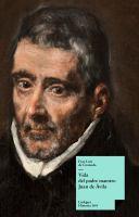 Vida del padre maestro Juan de Ávila
