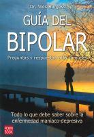 Guía del bipolar