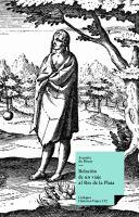 Relación De Un Viaje Al Río De La Plata