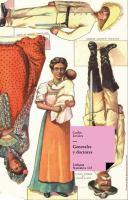 Generales y doctores
