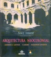 Arquitectura neocolonial
