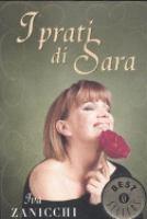 I prati di Sara