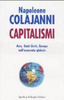 Capitalismi
