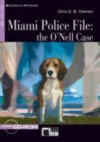 Miami Police File