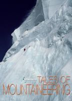 Tales of Mountaineering