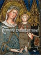 The Treasures of Florence and Tuscany