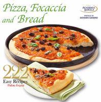 222 Easy Recipes