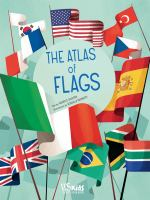 The Atlas of Flags