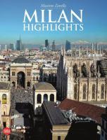 Milan Highlights