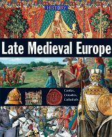 Late Medieval Europe