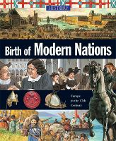 Birth of Modern Nations