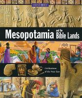 Mesopotamia and the Bible Lands
