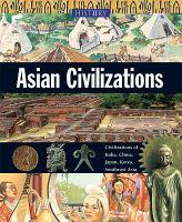 Asian Civilizations