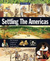 Settling the Americas