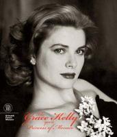 Grace Kelly Years